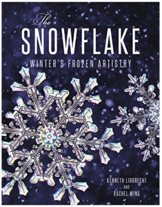 dover publications htm zb bentley samples welcome snowflake book to