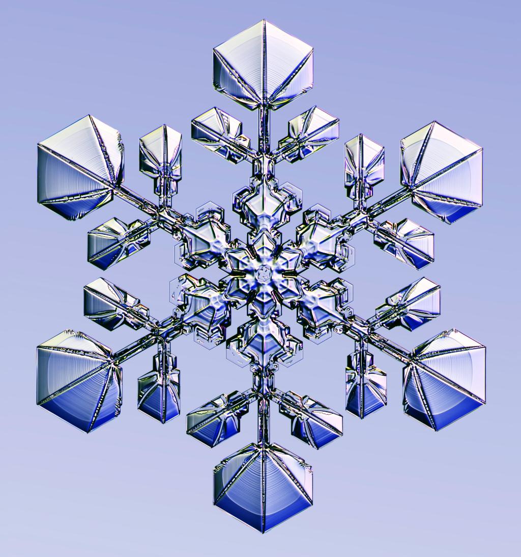 Glass Designs Designer Snowflakes Snowcrystals Com