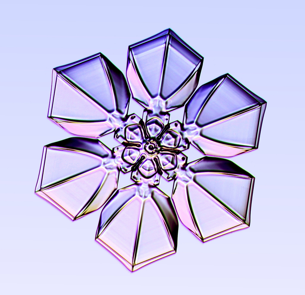 Designer snowflakes img 9162 a1a jpg 1024 992 snow - Papel para cristales ...