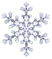 snowflake history snowcrystals com